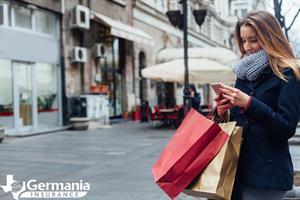 12 Helpful Black Friday Shopping Tips