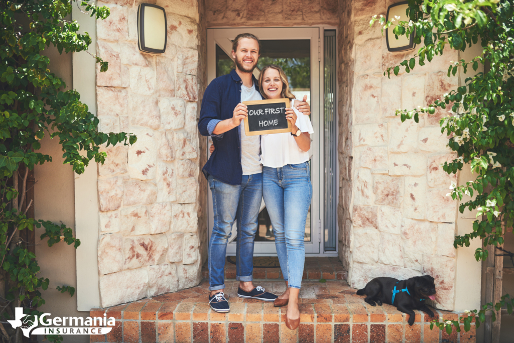 Young-Couple-Buying-First-House-1-1024x683